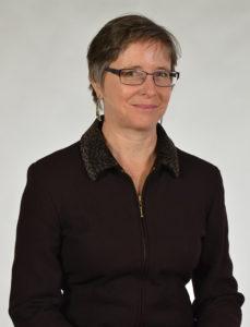 Ellen Arndorfer